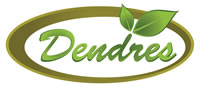 DENDRES Olive oil products from Crete